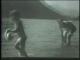 Historic Films Stock Footage Archive: V-2391
